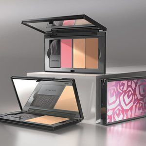 Mary Kay – Perfect Palette